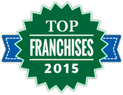 Top Education Franchises 2015
