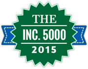 The INC 500 Education Franchise